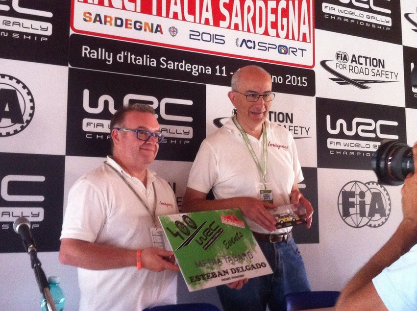 WRC: 89º Rallye Automobile de Monte-Carlo [18-24 Enero] - Página 5 400-rallyes-para-esteban-delgado_full