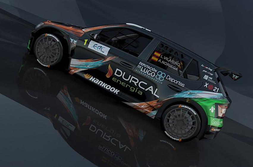 FIA European Rally Championship: Temporada 2021 - Página 5 Asi-lucira-el-skoda-fabia-rally2-evo-de-luis-vilarino-en-el-erc_full