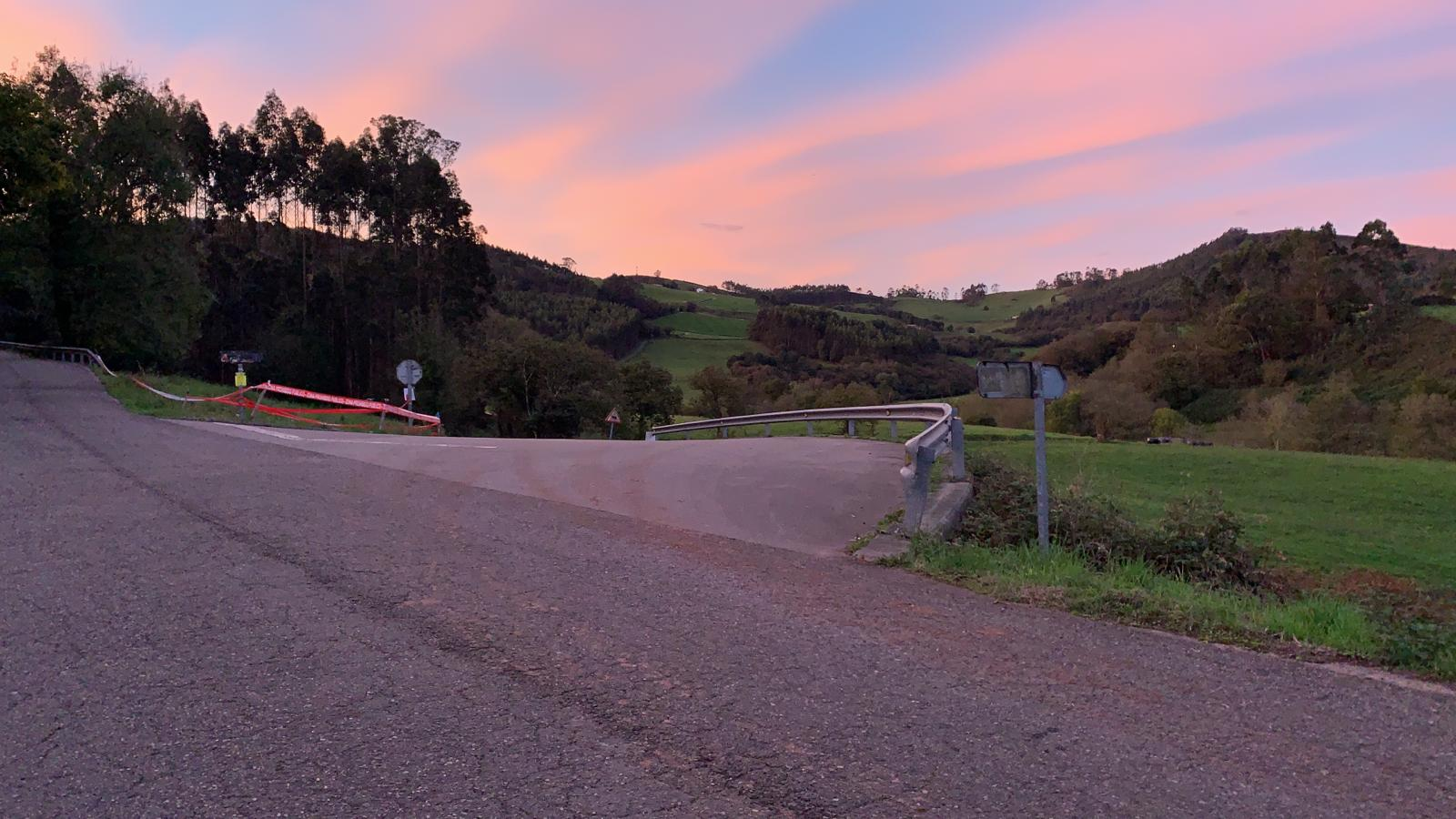CERA + ERT: 57º Rallye Princesa de Asturias - Ciudad de Oviedo [23-24 Octubre] - Página 2 20201024085009