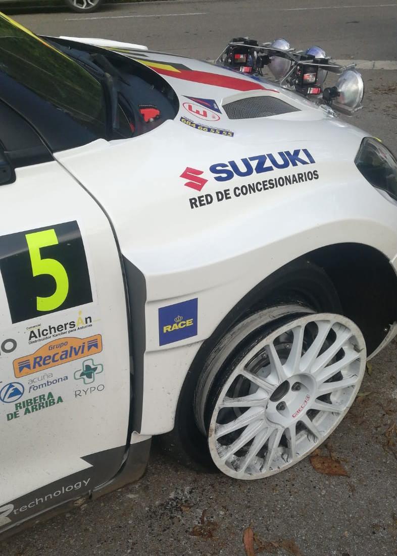 CERA + ERT: 57º Rallye Princesa de Asturias - Ciudad de Oviedo [23-24 Octubre] - Página 2 20201024092855
