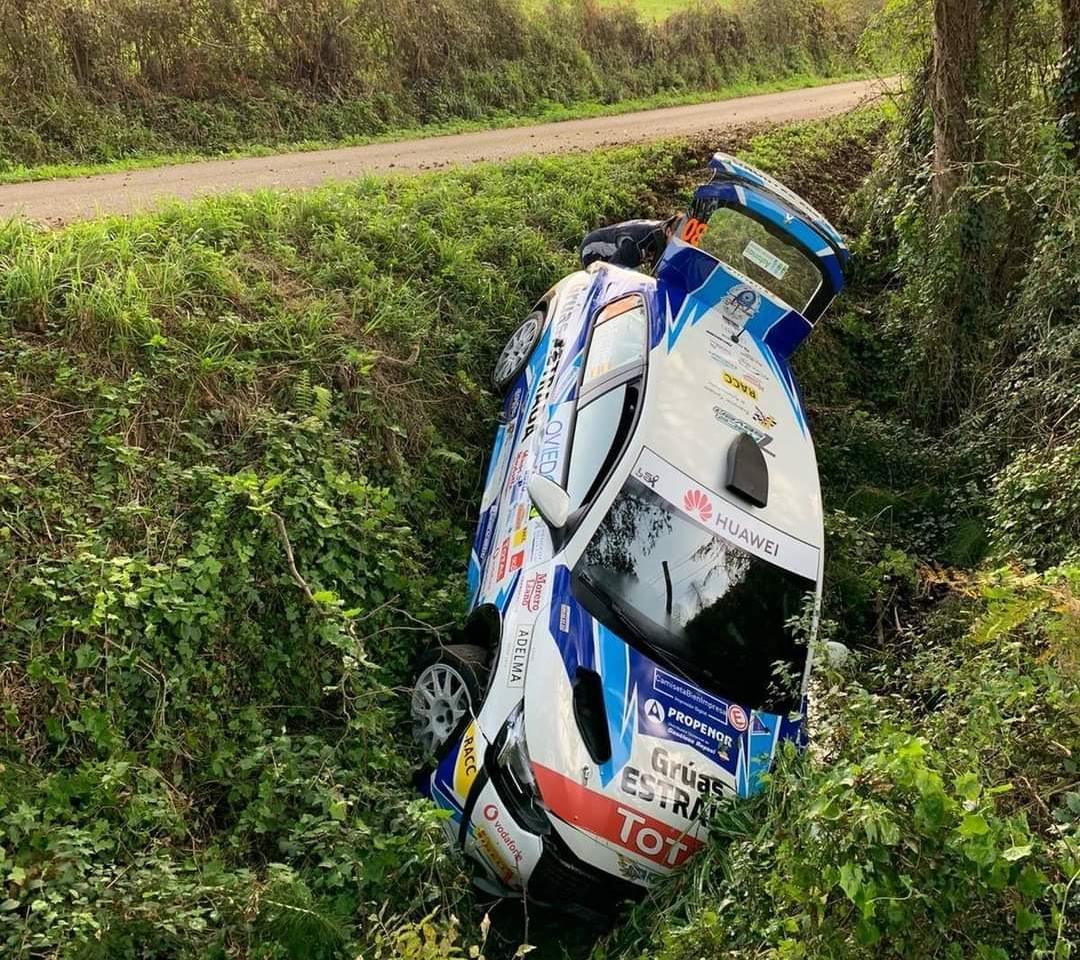CERA + ERT: 57º Rallye Princesa de Asturias - Ciudad de Oviedo [23-24 Octubre] - Página 2 20201024094906