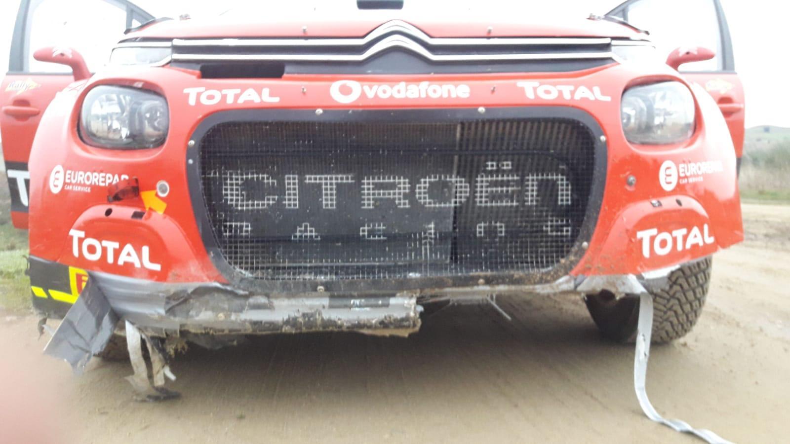 SCER + CERT: Rallye de Tierra de Madrid [13-14 Noviembre] - Página 2 20201114083230