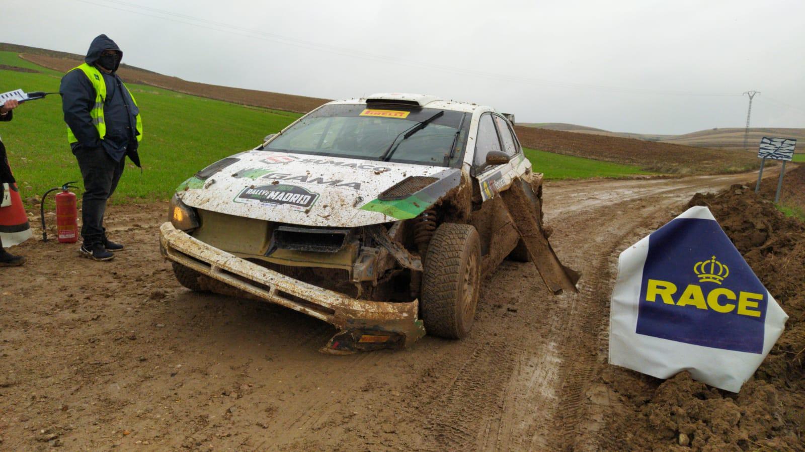 SCER + CERT: Rallye de Tierra de Madrid [13-14 Noviembre] - Página 3 20201114143711