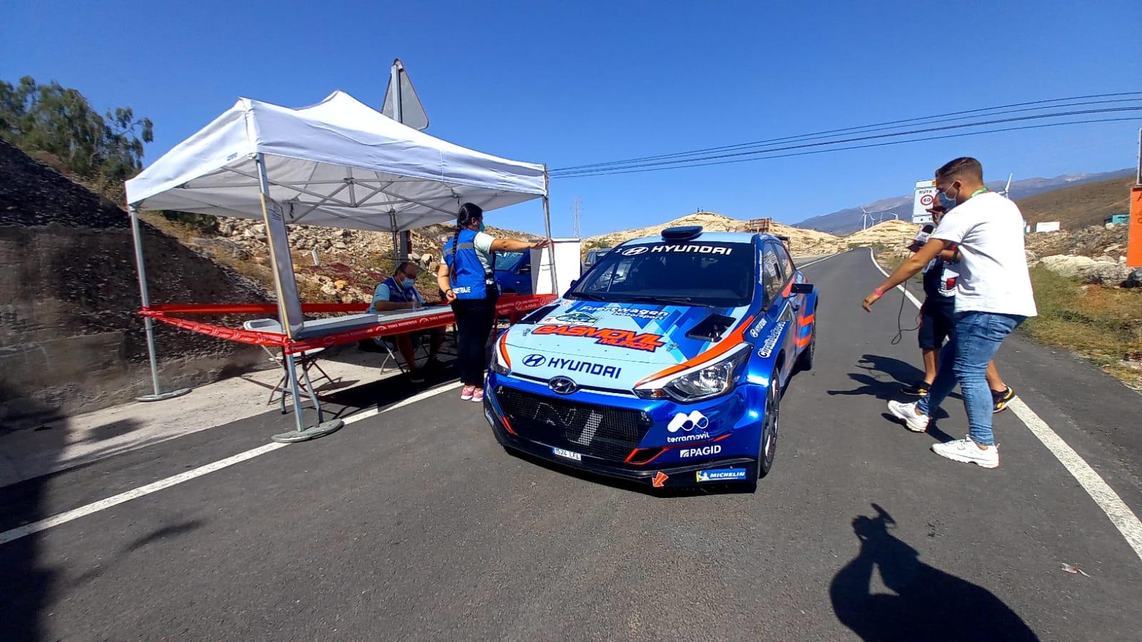 SCER: 30º Rallye Villa de Adeje BP Tenerife - Trofeo Cicar [13-15 Mayo] - Página 2 20210515115126