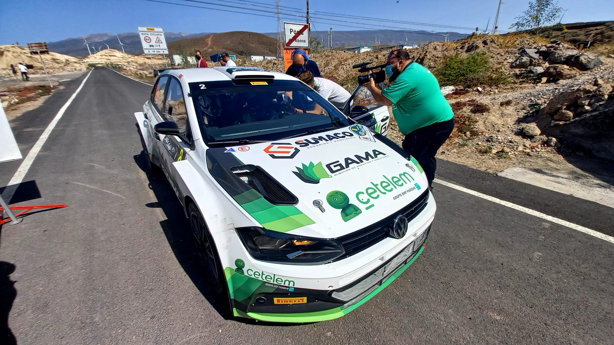 SCER: 30º Rallye Villa de Adeje BP Tenerife - Trofeo Cicar [13-15 Mayo] - Página 2 20210515120057