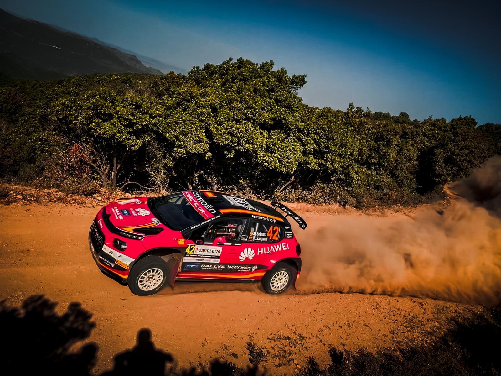 WRC: Rally d'Italia - Sardegna [3-6 Junio] - Página 3 20210604092212